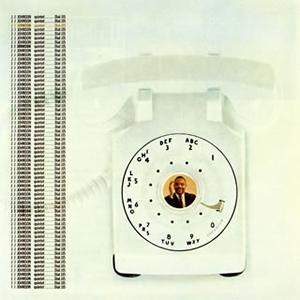 J.J.ジョンソン / ダイアルJ.J.5 [Blu-spec CD] [限定]