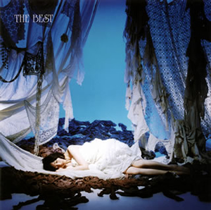 安藤裕子 / THE BEST '03〜'09 [2CD]