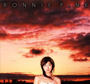 BONNIE PINK / ONE