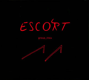 group inou / ESCORT