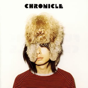 FUJIFABRIC / CHRONICLE [CD+DVD]