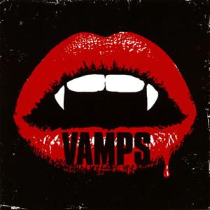 VAMPS / VAMPS