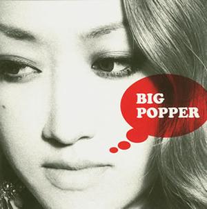 Lecca / BIG POPPER