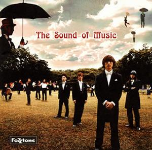 FoZZtone / The Sound of Music