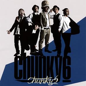 Chunky6 / Chunky6