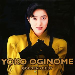 荻野目洋子の画像 p1_3