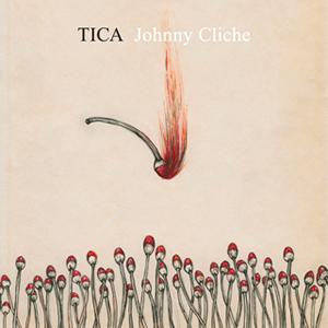 TICA / johnny cliche
