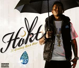 HOKT / 21 Century Rock Star