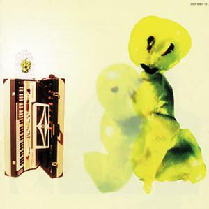 カーネーション / Parakeet&Ghost(Deluxe Edition) [2CD]