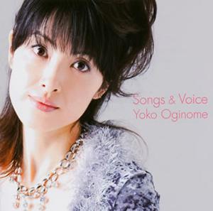 荻野目洋子の画像 p1_5