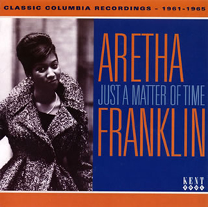 Aretha Franklin Two Sides Of Love