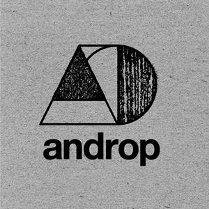 Andropの画像 p1_27