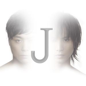 KinKi Kids / J album [CD+DVD] [限定]