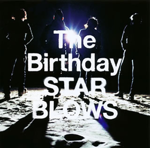 The Birthdayの画像 p1_7