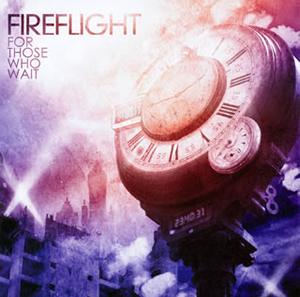 Desperate by fireflight lyrics
