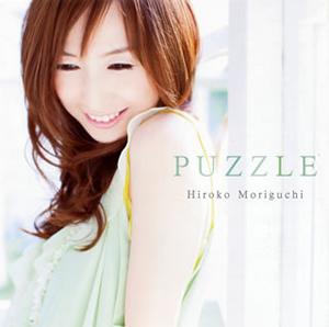 森口博子の画像 p1_4