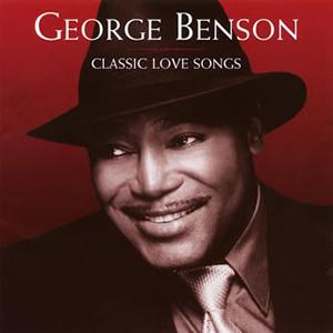 George Benson - Good King Bad