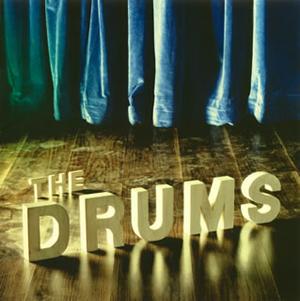 ザ・ドラムス / ザ・ドラムス