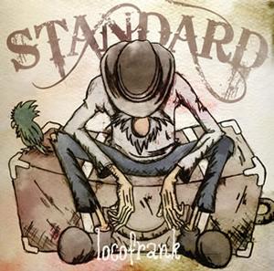 locofrank / STANDARD
