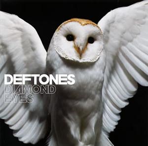 デフトーンズ / ダイヤモンド・アイズ
