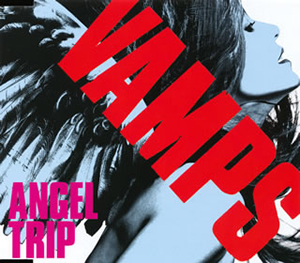 VAMPS / ANGEL TRIP