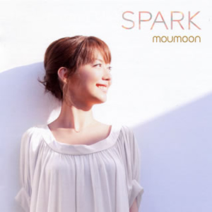 moumoon / SPARK
