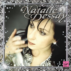 dessay miracle of the The miracle of the voice the miracle of the voice microsoft store natalie dessay the miracle of the voice the miracle of the voice natalie dessay.