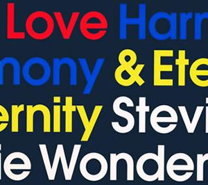 スティーヴィー・ワンダー / ラヴ、ハーモニー&エタニティ〜グレイテスト50・オブ・スティーヴィー・ワンダー [デジパック仕様] [3CD] [SHM-CD] [限定]