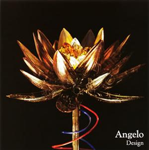 Angelo / Design [CD+DVD] [限定]