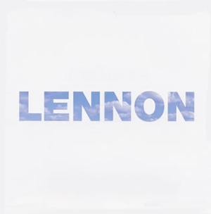 ジョン・レノン / ジョン・レノンBOX [紙ジャケット仕様] [11CD] [限定]