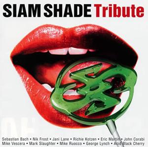 SIAM SHADEの画像 p1_12