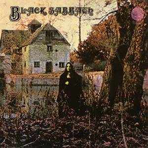ブラック・サバスの画像 p1_18