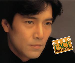 野口五郎の画像 p1_37