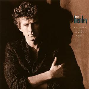 Don Henley - Building The Perfect Beast lyrics | LyricsFreak