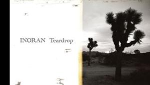 INORAN / Teardrop [CD+DVD] [限定]