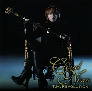 9 songs 2004 - 3 8
