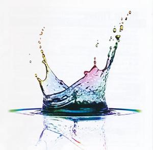 Aqua Timez / カルペ・ディエム