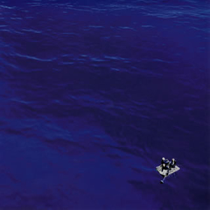 漁 / 海 [廃盤]