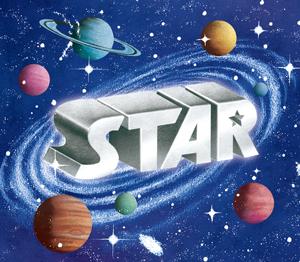 RIP SLYME / STAR