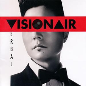 VERBAL / VISIONAIR