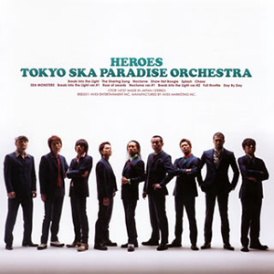 東京スカパラダイスオーケストラの画像 p1_17