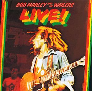 ボブ・マーリーの画像 p1_18