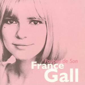 フランス・ギャルの画像 p1_5