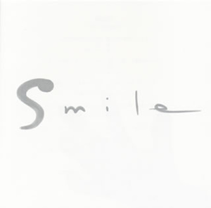 BUMP OF CHICKEN / Smile [CD+DVD] [限定]
