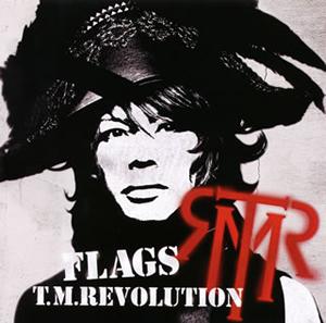 T.M.Revolutionの画像 p1_8