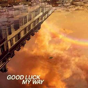 L'Arc-en-Ciel / GOOD LUCK MY WAY