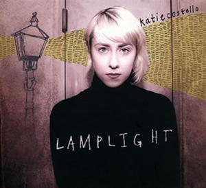 katie costello / LAMPLIGHT [デジパック仕様]