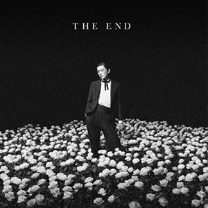 毛皮のマリーズ / THE END