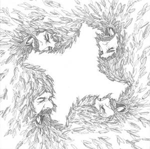 カサビアン / ヴェロキラプトル!デラックス・エディション [CD+DVD] [限定]
