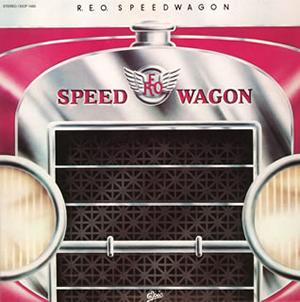 スピードワゴンの画像 p1_3